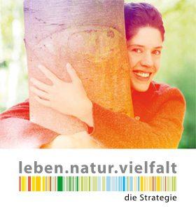 Biologische Vielfalt - das Infoportal