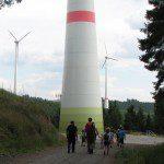 Der Hilchenbacher WindWanderWeg