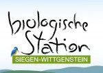 Biologische Station Siegen-Wittgenstein