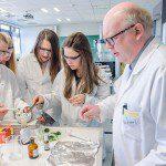 Science Forum (Uni Siegen)