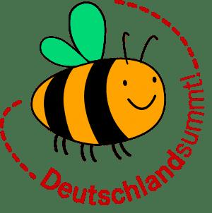 Deutschland-summt-sqr