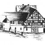 Hof Belke