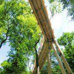 Panarbora - Naturerlebnispark & Jugendherberge