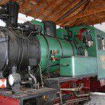 DampfLandLeute – Museum Eslohe