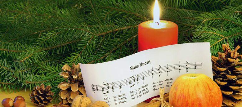 Weihnachtsbräuche – Alte und neue Bräuche rund um die Weihnachtszeit