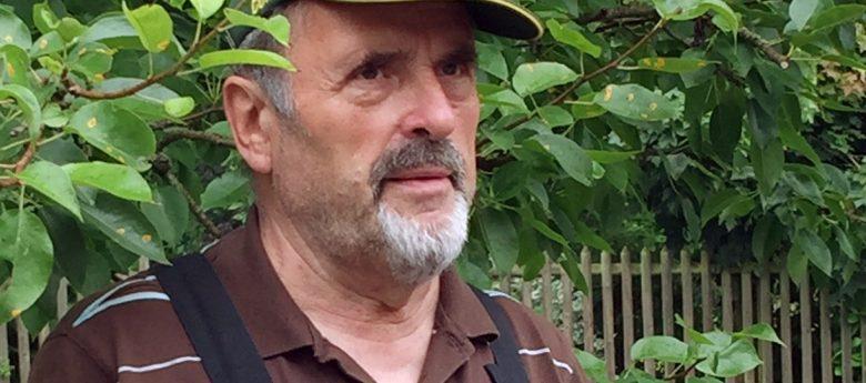 Obstbaumschnitt im Sommer – Praxiskurs bei Olpe biologisch
