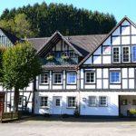 Burenshof Hitzendumicke