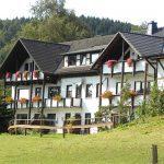 Ferienhof Pulte